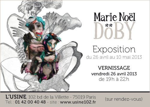 invitation-dobys-04-2013