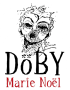 Les Dobys - Marie Noel